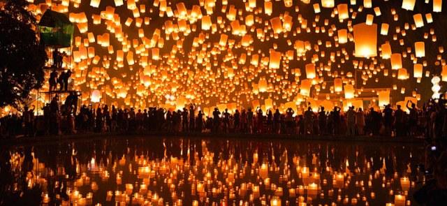 globos-de-cantoya-oaxacan-coast_800